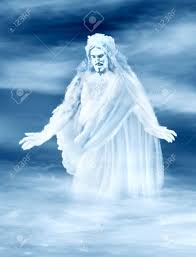son of god stock photos royalty free son of god images and pictures