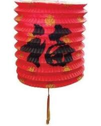 new year lanterns for sale hot sale new year lanterns set of 12