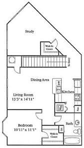 1 Bedroom Apartments In St Louis Mo Stanford Place Apartments In St Louis Mo Mills Apartments