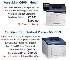reliable and dependable desktop printers u2022 just u2022tech