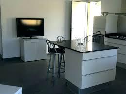 construire une cuisine construire une cuisine d t great cuisine d exterieure avec id es