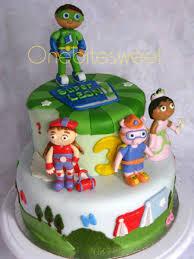 why cake melanie holley why cake idea 2 kids birthday