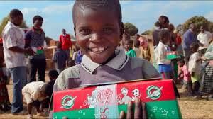 operation christmas child overview 2017 full length youtube