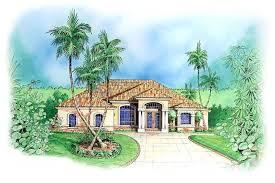 mediterranean home plans florida home design banyan 9693