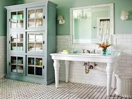 vanities for bathrooms craftsman style bathroom vanity cottage