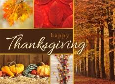 shop thanksgiving greeting cards by cardsdirect