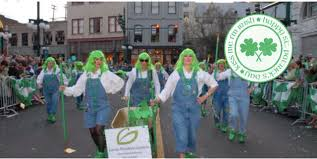 celebrate st patty u0027s day at one of the best irish pubs in america