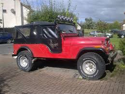 jeep pathkiller whats the difference between a cj5 and cj7 page 2 jeepforum com