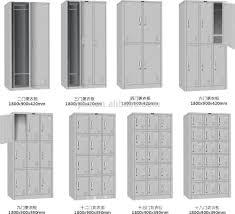 indian bedroom wardrobe designs godrej steel almirah buy steel