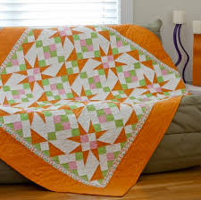 free quilt patterns for the summer 8 to quench your thirst
