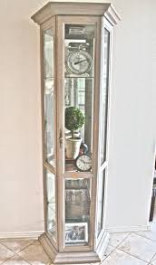 Large Cabinet Doors by Curio Cabinet Curioinet Redo Stirring Image Design Glass