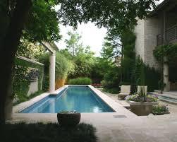 pool fã r balkon 27 best courtyard pools images on courtyard pool