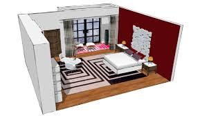 home design cad cad project for york residence paul langston interior design