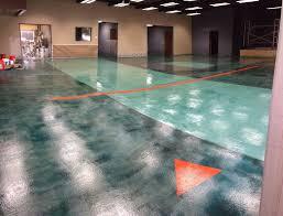 Concrete Floor Coatings Decorative Concrete Staining Overlays Epoxy 916 871 2272 Iz