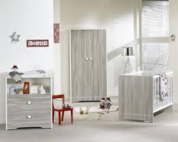sauthon chambre bebe chambre loulou sauthon lit commode armoire bambinou
