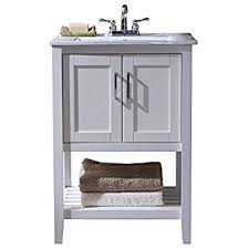 Bathroom Cabinets With Sink Simpli Home Paige 20