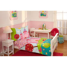 kohls kids bedding kohl s kids bedding