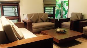 home home interior design llp interior designers in rajajinagar bangalore best decorators