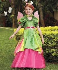 Catching Fireflies Halloween Costume 19 Kids Costumes Images Halloween Costumes