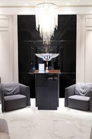 Interior Design Trends 2017 Interdema Blog 62 Best Furniture Design Images On Pinterest Behance Cherokee