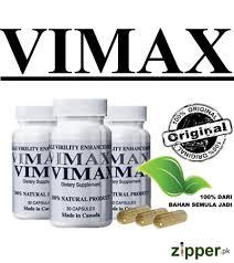 canada original vimax pills in lahore karachi islamabad