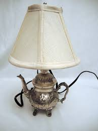 small accent table lamps afla