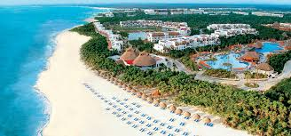 riviera all inclusive vacation packages resorts hotels