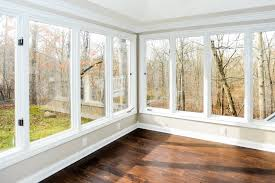 sunroom windows sunroom windows cost sizes room decors and design the rooms