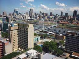 list of tallest buildings in south africa wikipedia