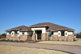 texas stone house plans best of one story house plans in texas house plan
