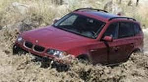 bmw x3 2006 manual 2005 bmw x3 2 5i term road test verdict review motor trend