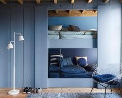 blue bedroom ideas blue bedroom ideas design photos houzz