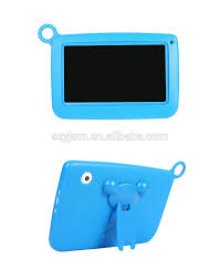 new children tablet kids 7 inch android tablet android 4 1 free