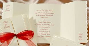 Unique Wedding Invitation Card Best Collection Of Birchcraft Wedding Invitations Theruntime Com