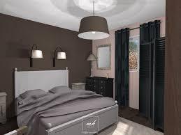 couleur chaude pour une chambre couleurs de chambre chambre chocolat peinture salle de bain