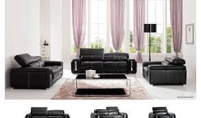 Living Room Furniture Philadelphia Living Room Pretty Cheap Living Room Furniture Mn Appealing