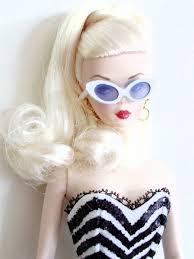 173 ken u0027s lady barbie images fashion