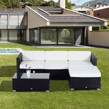 How To Clean Outdoor Patio Furniture Patio Furniture Near Me My Journey