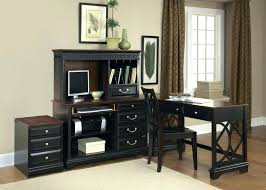 cream desk with hutch u2013 plfixtures info
