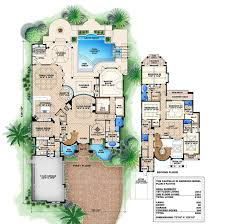 2nd Floor Plan Design Floor Plans Examples U2013 Focus Homes