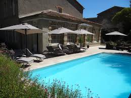 Carcassonne France Map by Bed U0026 Breakfast L U0027orangerie Carcassonne France Booking Com