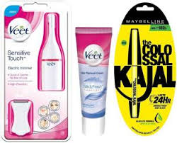 flipkart com buy personal care appliances online at best prices
