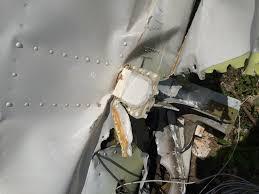 csobeech beechcraft bonanza travel air u0026 baron wing bolts