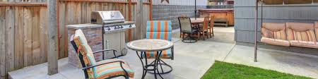 patio furniture westport ct decor idea stunning wonderful in patio