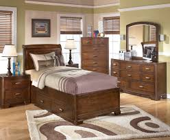 bedroom cool full bed frames bed frames at walmart twin wood