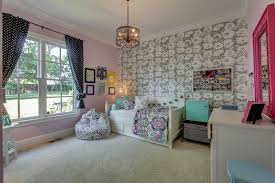 petal pushers wallpapers sherwin williams poised taupe bedroom interior wallpaper zillow