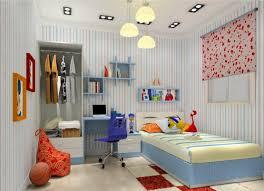 Girls Bedroom Chandelier Nursery Chandelier For Children U0027s Bedroom Home And Garden Decor