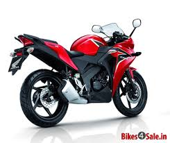 cbr bike specification honda cbr 150r photos and wallpapers u2014 bikersnews