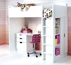 chambre bébé ikea hensvik lit combine but ikea lit combine get free high quality hd wallpapers