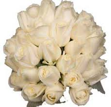 wedding flowers melbourne abc flowers fitzroy melbourne deliver wedding flowers melbourne
